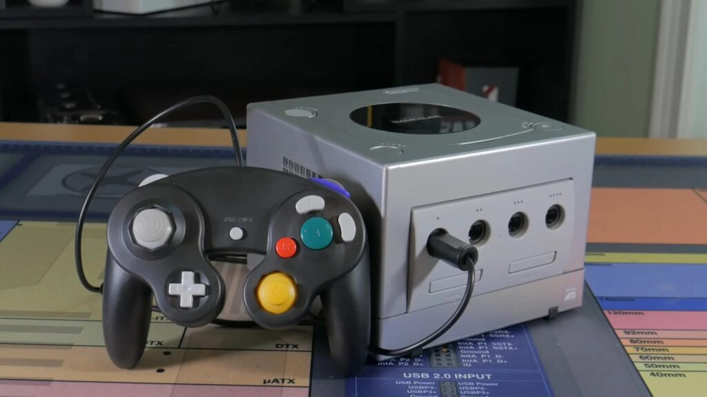 modding-gamecube-nintendon
