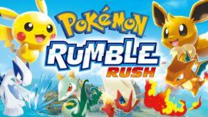 pokemon-rumble-rush-nintendon