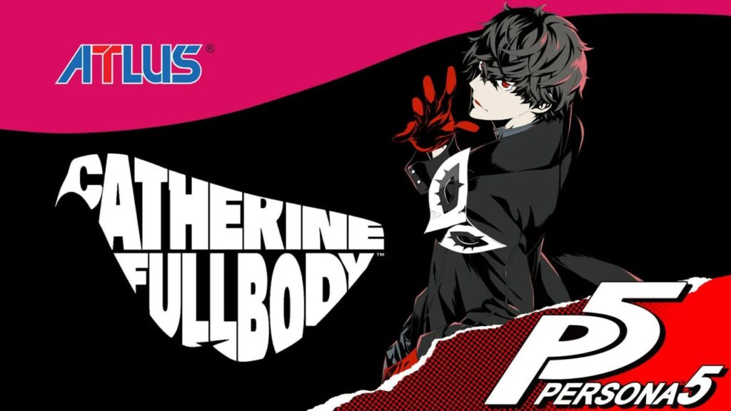 Catherine-Joker-NintendOn