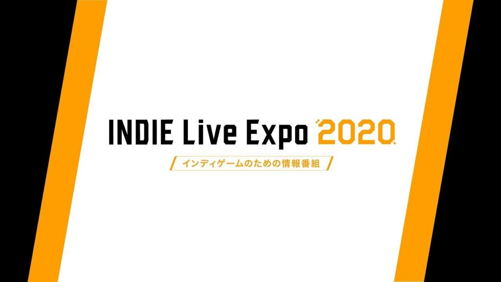 Indie Live Expo 2020