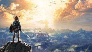 Zelda-wallpaper-nintendon
