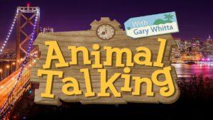 animal-talking-nintendon