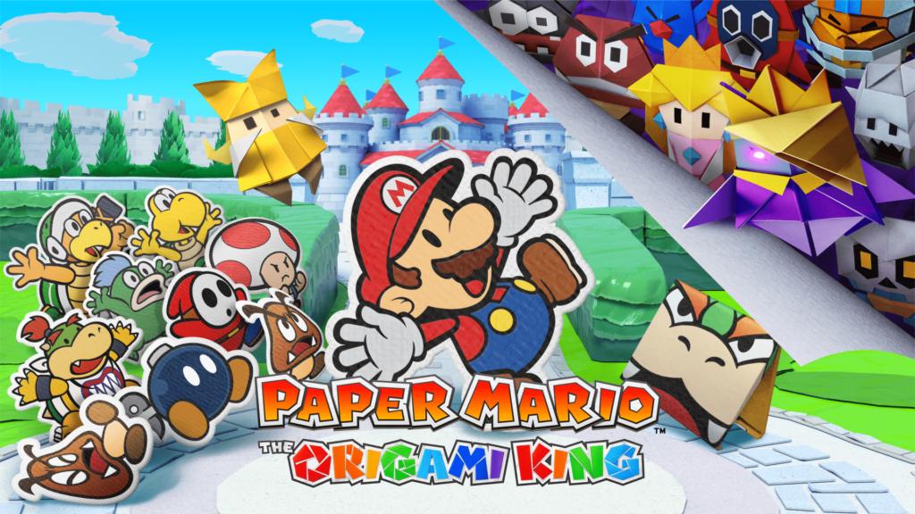 paper-mario-origami-king