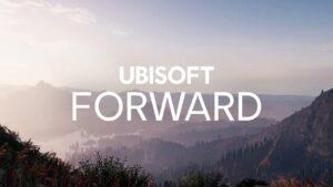 ubisoft-forward-nintendon