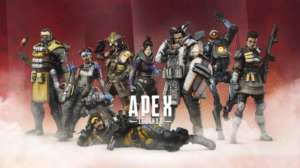 Apex-Legends-Switch-NintendOn