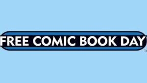 Free-Comic-Book-Day-nintendon