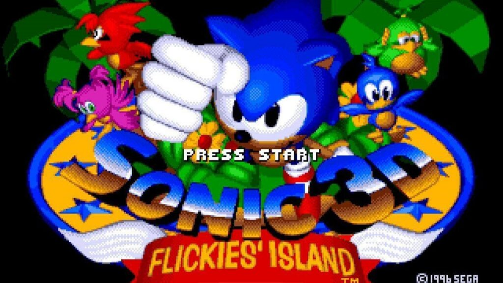 Sonic-3D-Flickies-Island-Nintendon