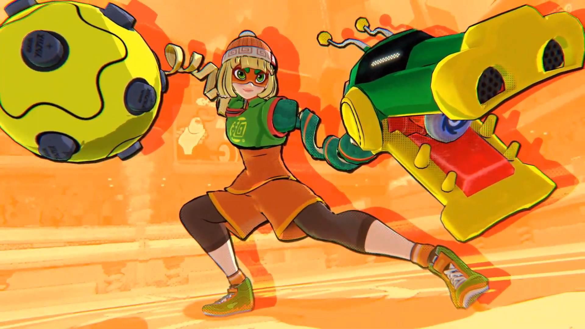 Super-Smash-Bros-Ultimate-MinMin-NintendOn