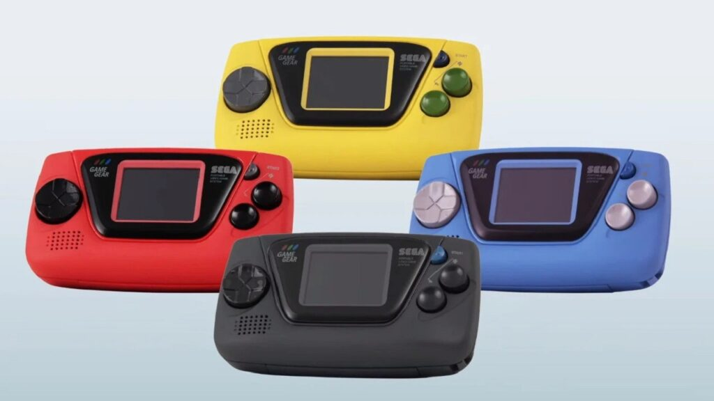 game-gear-micro-nintendon