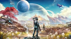 the-outer-worlds-nintendon