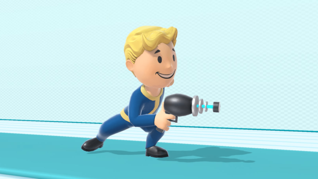 vault-boy-super-smash-bros-nintendon