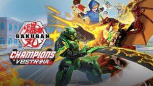 Bakugan-Champions-of-Vestroia-Switch-NintendOn