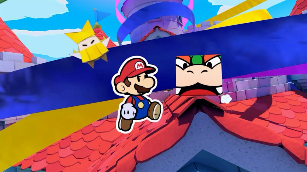 Paper-Mario-Origami-King-Switch-NintendOn