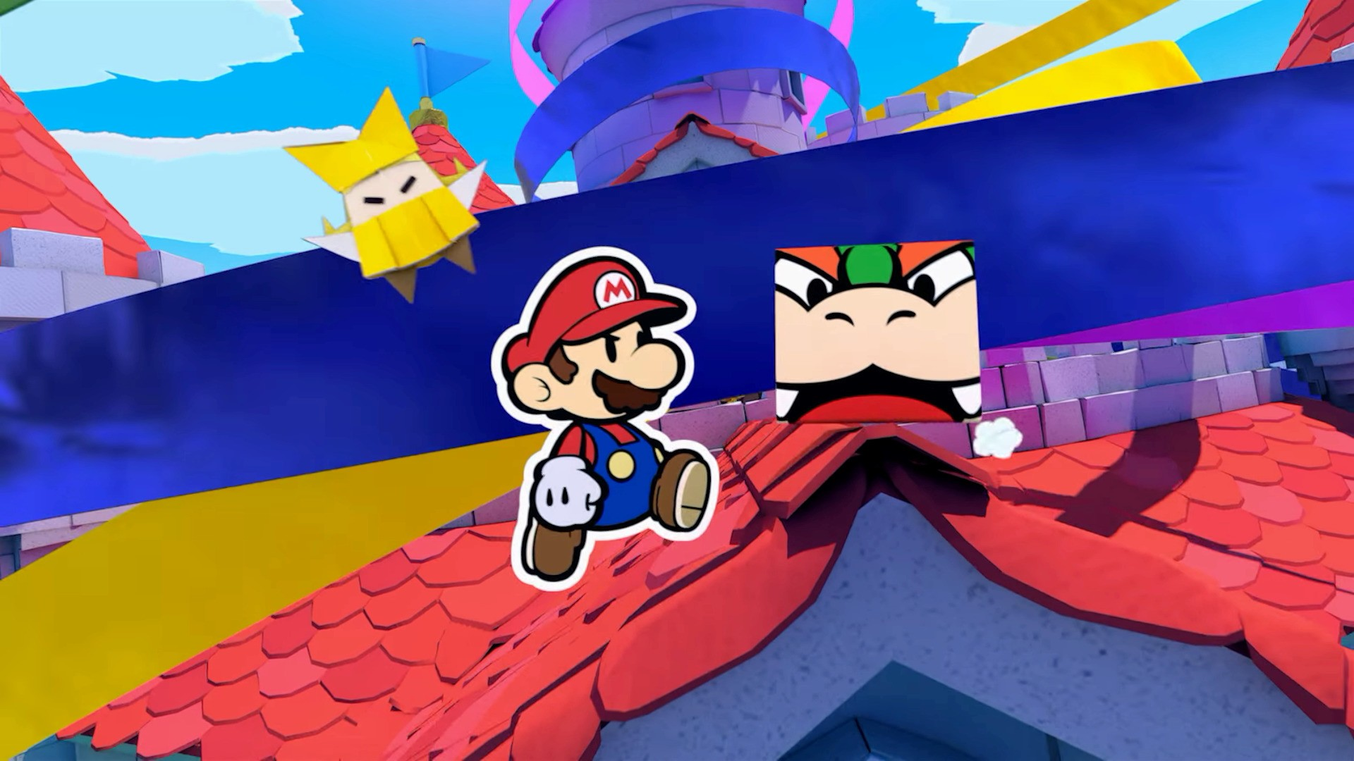 Paper-Mario-Origami-King-Switch-NintendOn