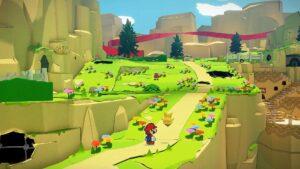 Paper-Mario-The-Origami-King-NintendOn