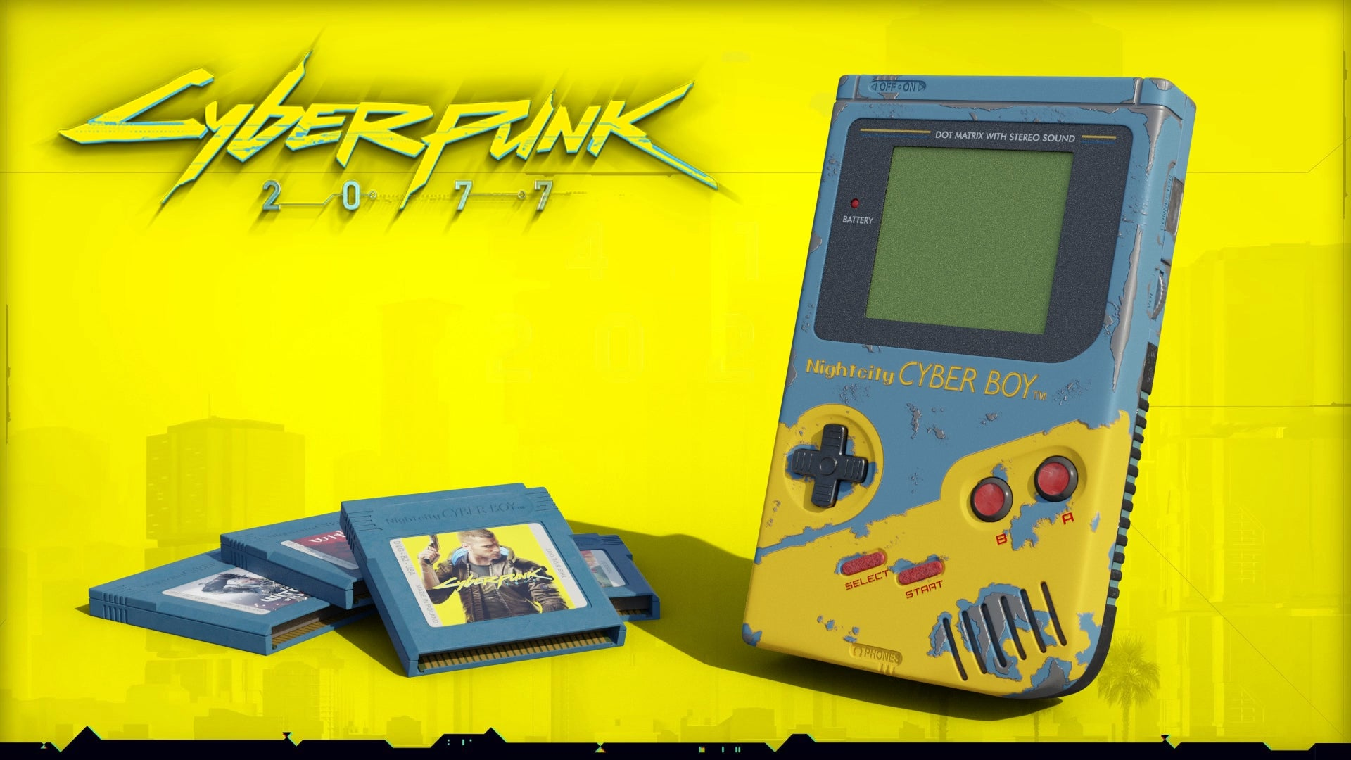 cyberpunk-gameboy-nintendon