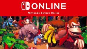 donkey-kong-nintendo-switch-online-nintendon