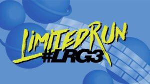 limited-run-games-nintendon