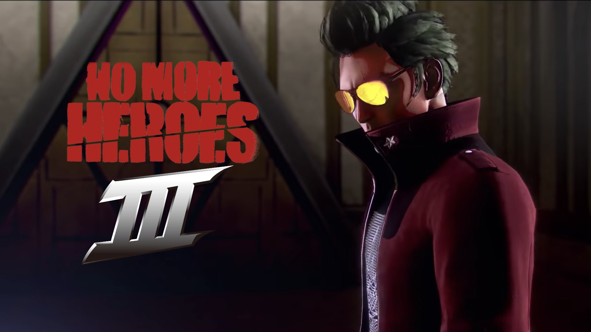 no-more-heroes-3-switch-NintendOn