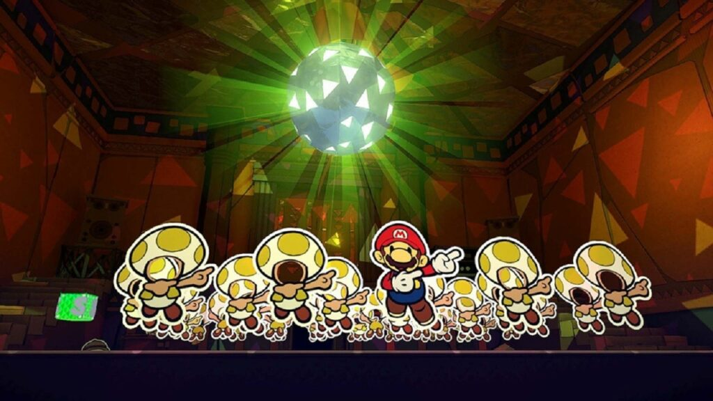 paper-mario-the-origami-king-toad-nintendon