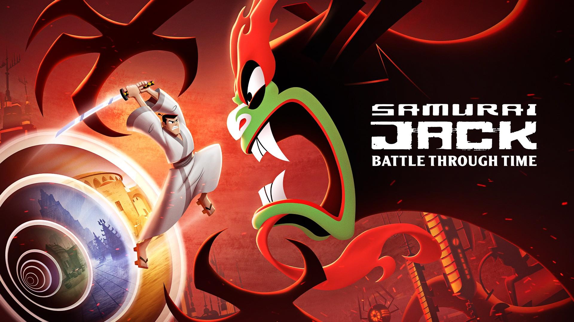 samurai-jack-battle-through-time-nintendon