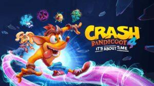 Crash_Bandicoot_4_Thumbnail