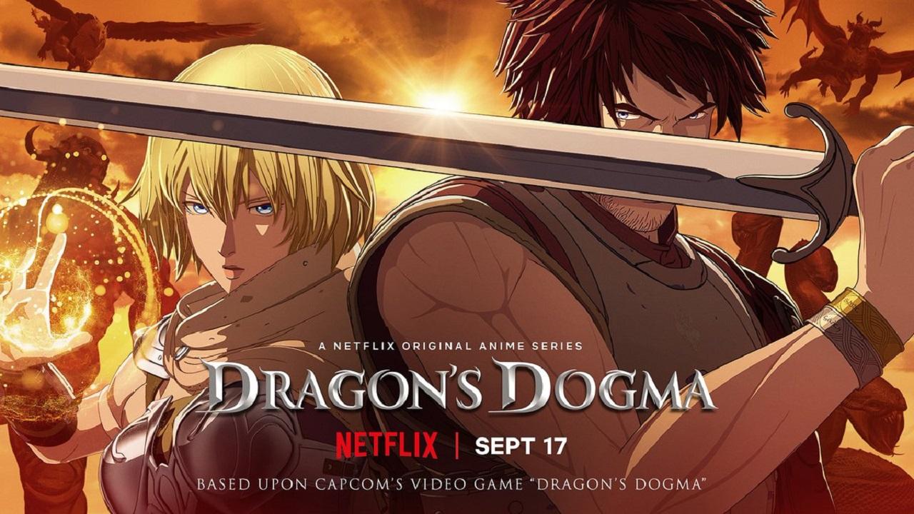 dragons-dogma-anime-nintendon