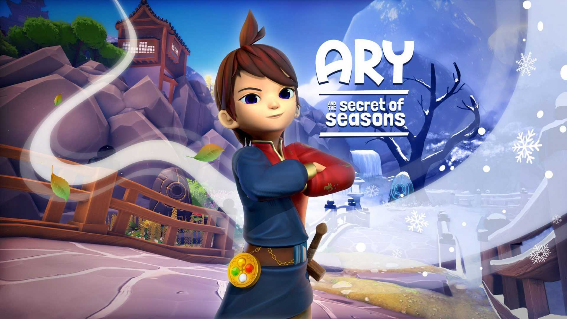 Ary-and-the-secret-seasons-NintendOn (5)