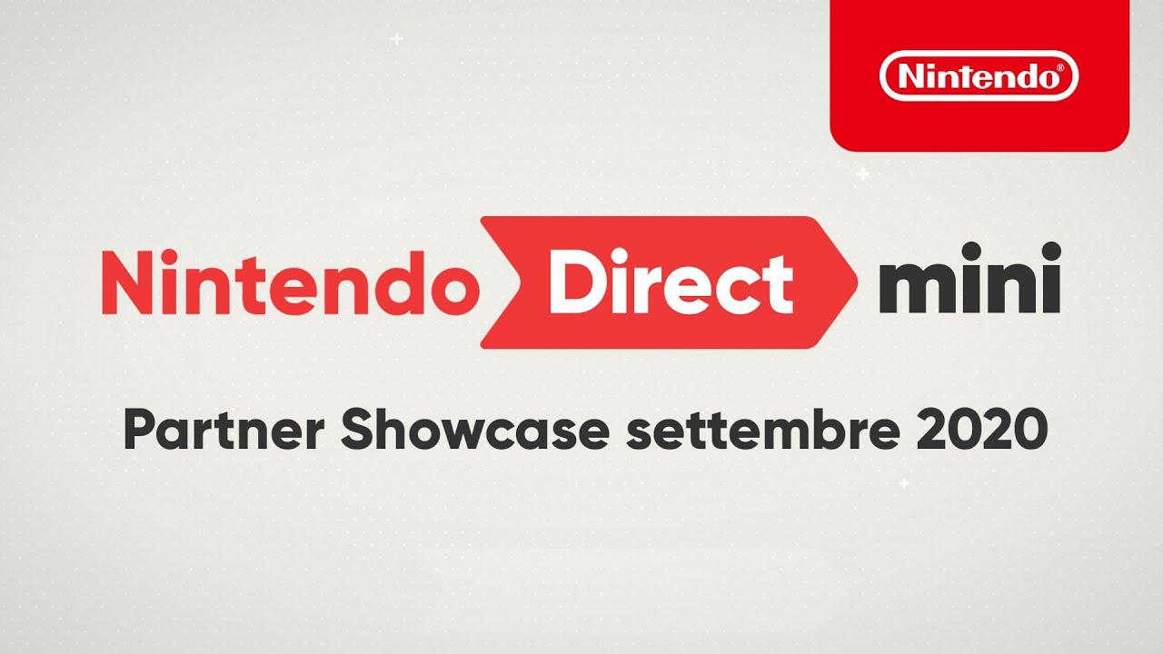 Nintendo-Direct-Mini-Partner-2020