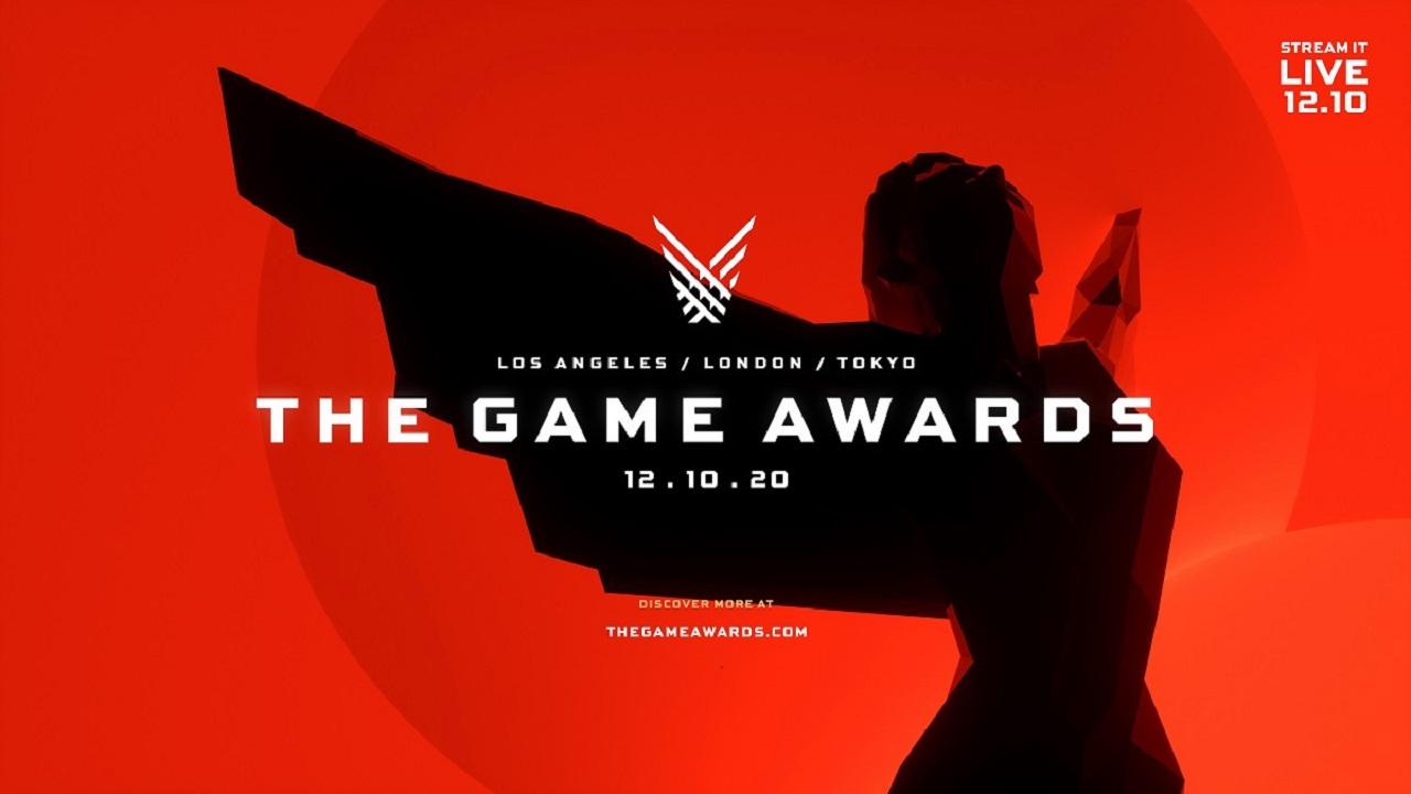 the-game-awards-2020-nintendon