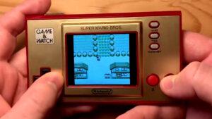 Game-Watch-Pokémon-nintendon
