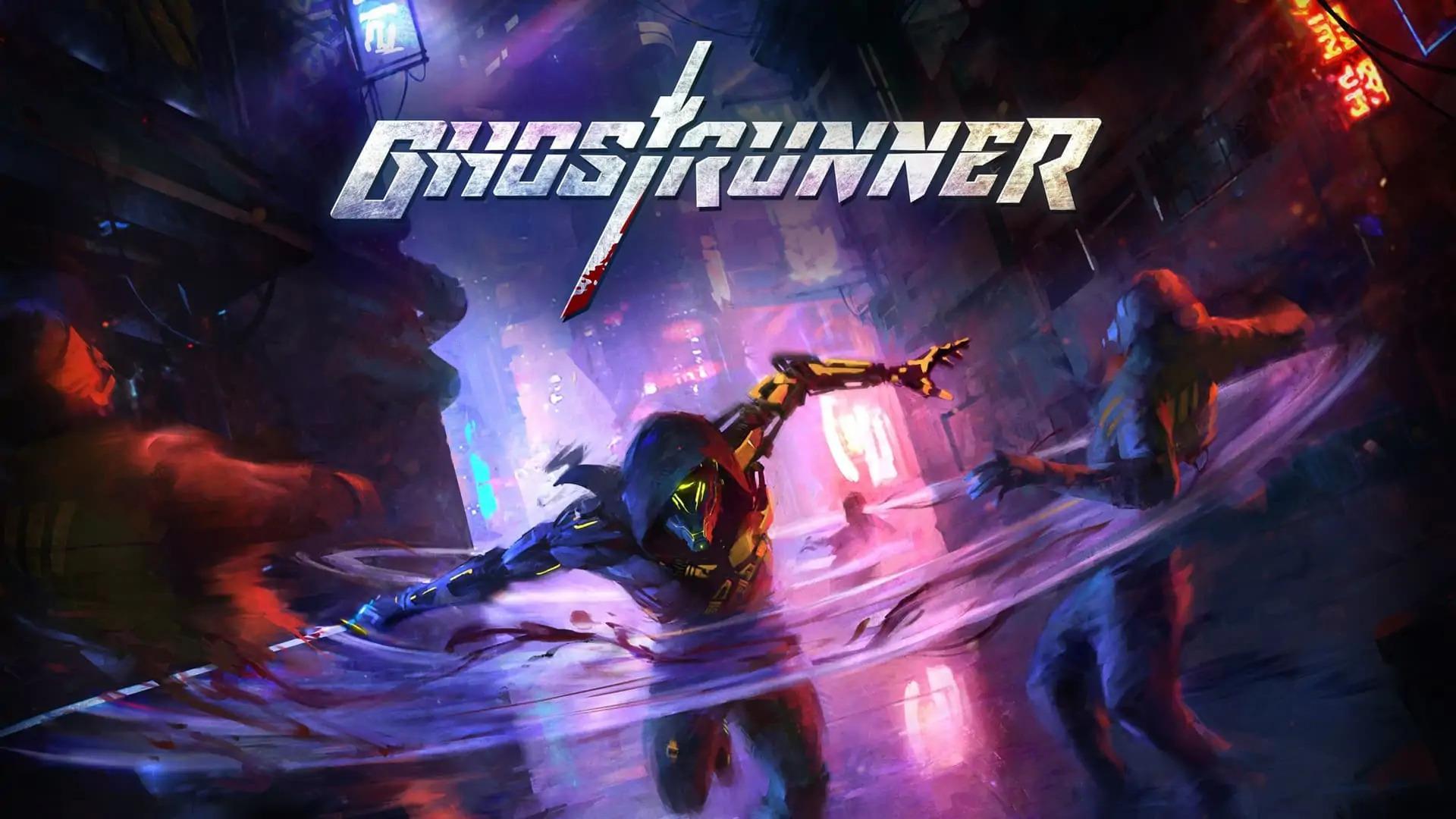Ghostrunner-Copertina-Switch-NintendOn