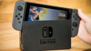 Nintendo-Switch-Dock-nintendon