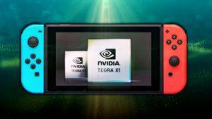 nvidia-switch-nintedon