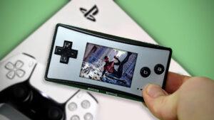 PS5-Game-Boy-Micro-nintendon