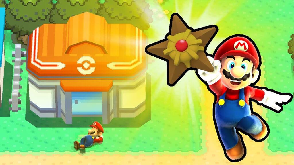 Pokémon-DP-Mario-Galaxy-nintendon