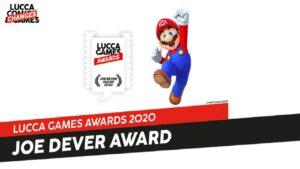 SuperMario-Award-nintendon