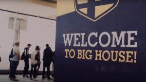 big-house-smash-nintendon