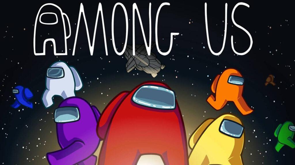 Among-Us-eShop-nintendon