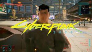 cyberpunk 2077 volto switch