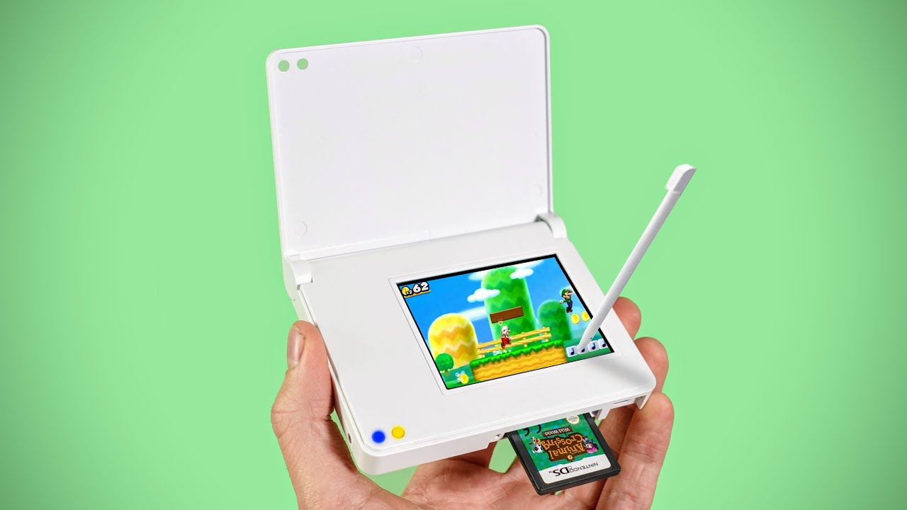 NintendoZoneBox-retrofuture-nintendon