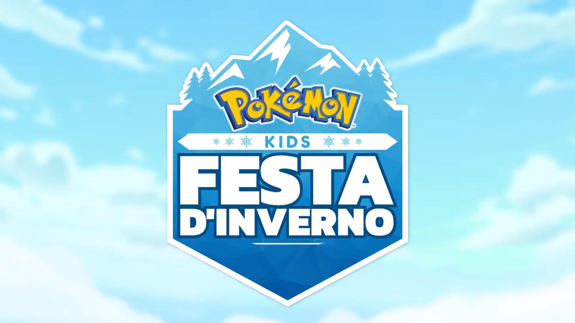 PokémonKids-copertina-nintendon.png