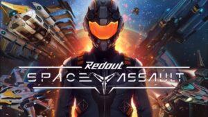 Redout-Space-Assault-copertina-nintendon