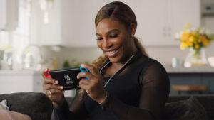 Serena-Williams-Switch-nintendon