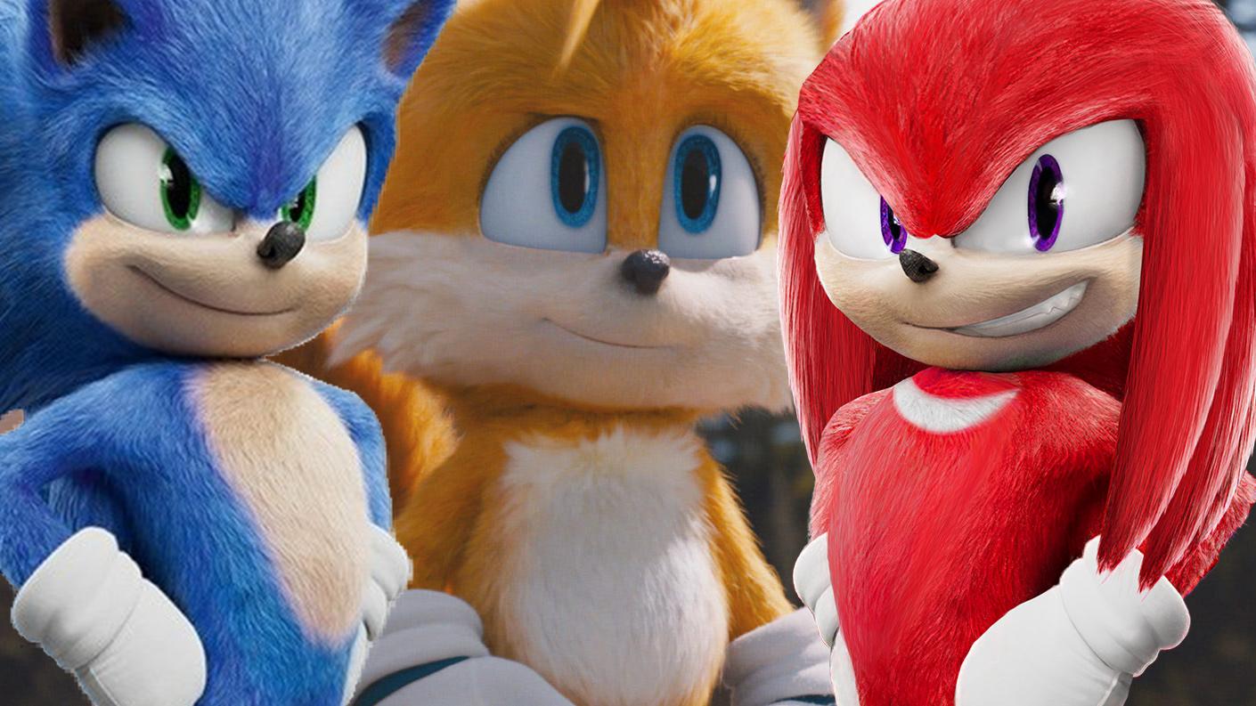 Sonic-2-nintendon