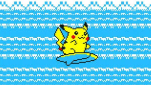Surfing-Pikachu-nintendon