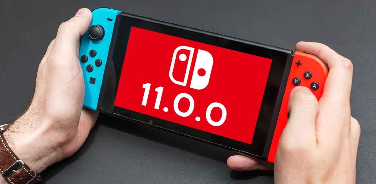 Switch-11-0-0-nintendon