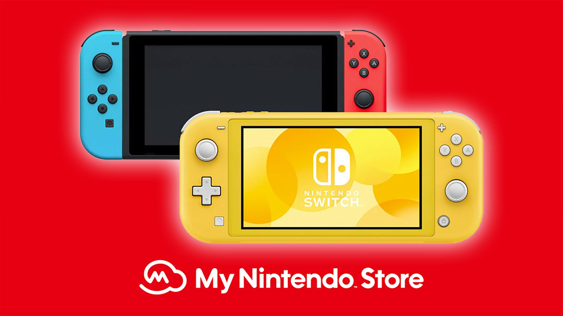 SwitchLite-MyNintendoStore-nintendon