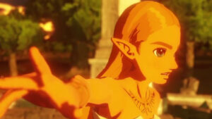 Zelda2-nintendon