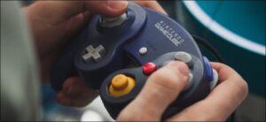nintendo-gamecube-controller